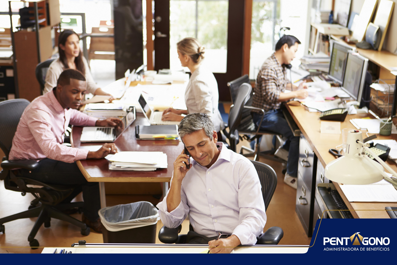 8 dicas para motivar funcionários e evitar a rotatividade na sua empresa